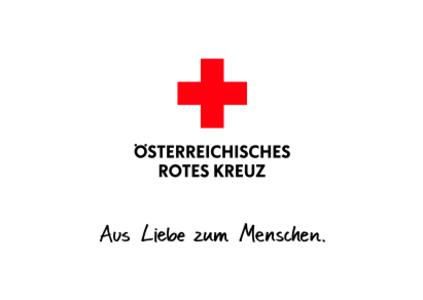 Rotkreuz-Charity-Golftunier 2021